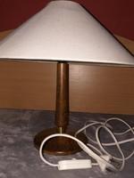 Asztali lámpa.3500.-Ft