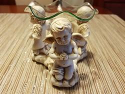 Karácsonyi angyalkák párologtató