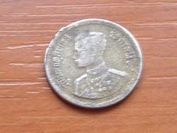 THAIFÖLD 5 SATANG BE2500 1957 3 MEDÁL
