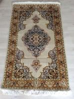 Patina selyem szőnyeg