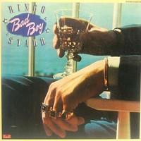 Ringo Starr - Bad Boys c. nagylemeze eladó