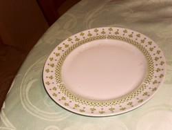 Alföldi lóherés tányér 19 cm