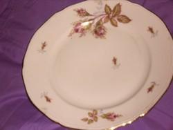 Német tányér 19 cm