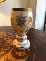 Antik pohár