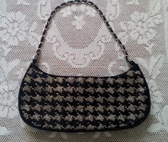Eredeti parafa - szafari kalap - Gardrób  c22791b1ba