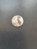 1869-es 10 Krajcár KB R!