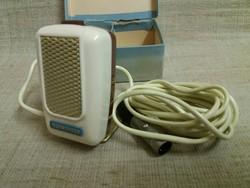 Hornyphon dinamikus mikrofon