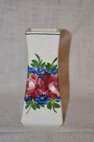 Városlődi váza  ( DBZ 00108 )