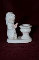 Mini figura  ( DBZ 0032 )