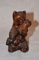 Medve bocsokkal  ( DBZ 0029 )