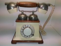 RITKA OROSZ TELEFON