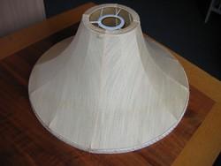 Keleties, retro lámpaernyő