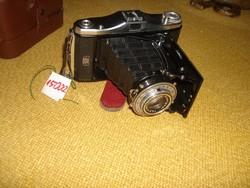 Antik  Kamera Zeiss Ikon
