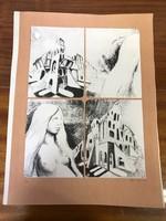 Dékány Ágoston 1978 11/20