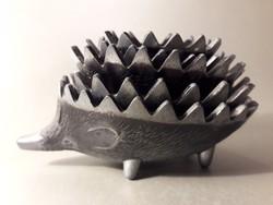 Walter Bosse design sün süni család 5 darabos