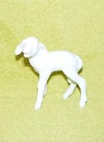 Hutschenreuther porcelán bárány