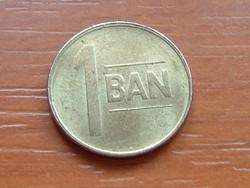 ROMÁNIA 1 BAN BANI 2014