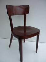 ART-MINIMAL szék...
