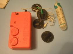 U8 Fájdalomcsillapító elektronikus Painkiller használati leírással