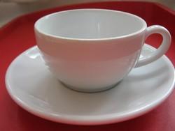 Retro vastag Schönwald csésze