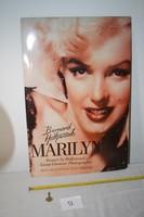 Marilyn Monroe tábla