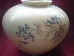 Antik  Weimar váza