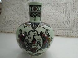 Villeroy & Boch Paon váza