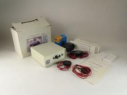 0U364 Corposano izom és idegstimulátor készülék
