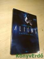 Alan Dean Foster: A bolygó neve: Halál / Alien