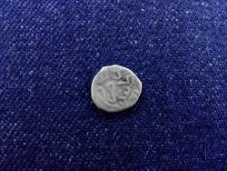 Ezüst török Akcse