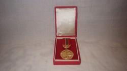 Szojuz 1975-1978 kitüntetés