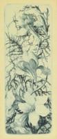 Hertay Mária : Virágok
