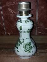 Gyönyörű Porcelán Lámpa
