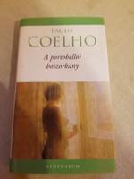 Paulo Coelho-A portobelloi boszorkány.