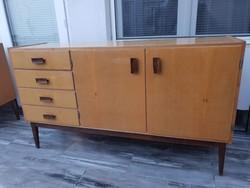 Mid century, retró bútor szett