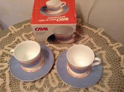 Arcopal teás készlet