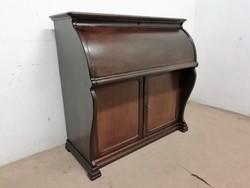 Szekreter-íróasztal