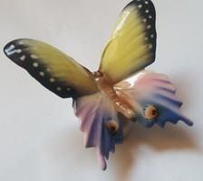 Pillangó /ENS,Volkstedt/,hibátlan
