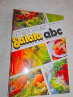 F Nagy Angéla Saláta ABC