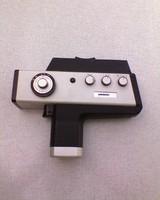Agfa MOVEXOOM 2000 super 8 kamera