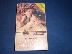 Pat Conroy: Hullámok hercege *159