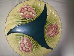 Falra akasztható tányér