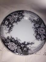Jardiniere süteményes tányér