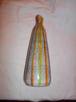 Bodrogkeresztúri  kerámia váza