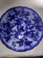 Villeroy&boch tányér 33cm