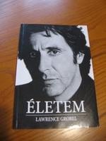 Al Pacino Életem
