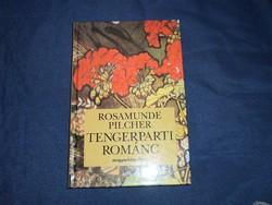 Rosamunde Pilcher : Tengerparti románc *179