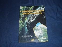 Dr.Bukovsky Igor: A természetgyógyászat minienciklopédiája *189