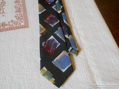 Hajhullámosító csatt - Wardrobe  ac0fa99d29
