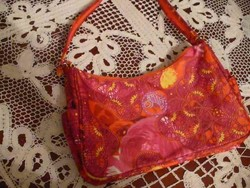 Oilily márkájú női táska